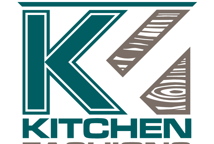 Kitchen Fashions Logo