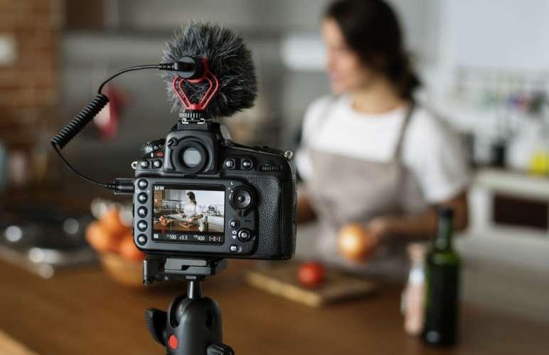 Video Marketing Impact
