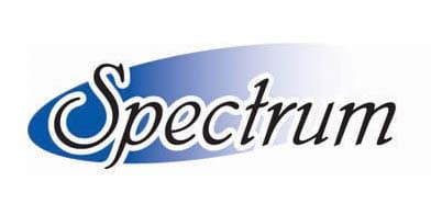 Spectrum Insurance Logo