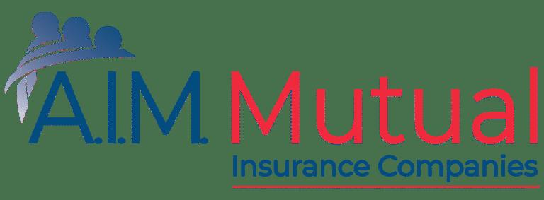 AIM Mutual