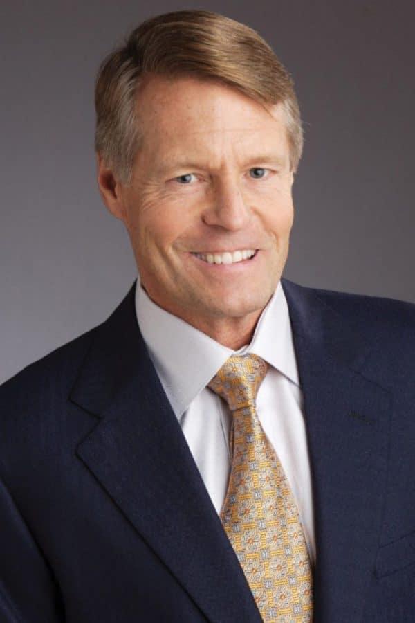 Dr. Brad Smart