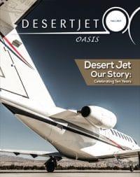 Desert-Jet-Thumbnail-200x253