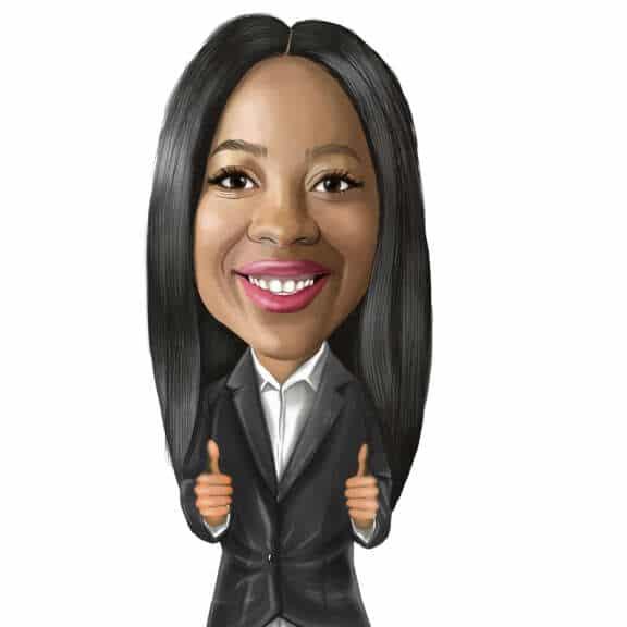 Dorcas Omunagbe