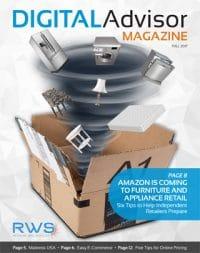 RWS Magazine