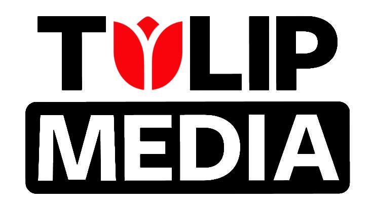 Tulip Media Logo
