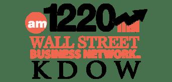Wall Street Business