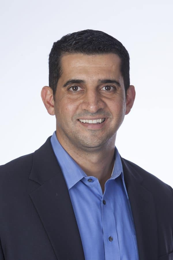 Patrick Bet-David