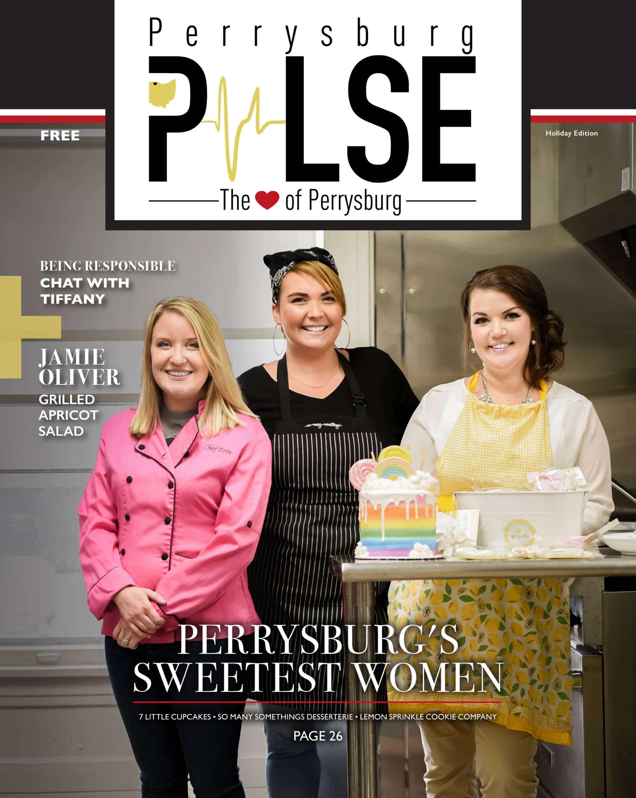 Perrysburg Magazine