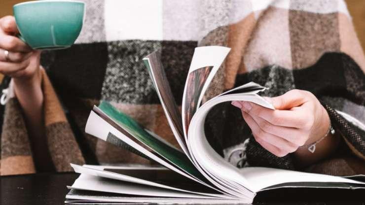 Is Print Marketing Dead?