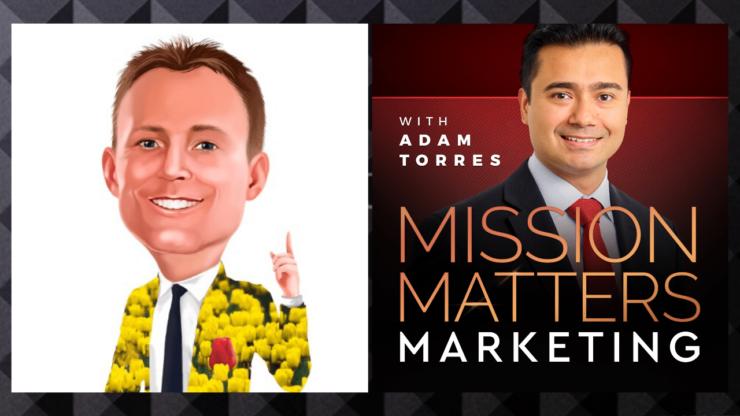 Misson Matters Marketing