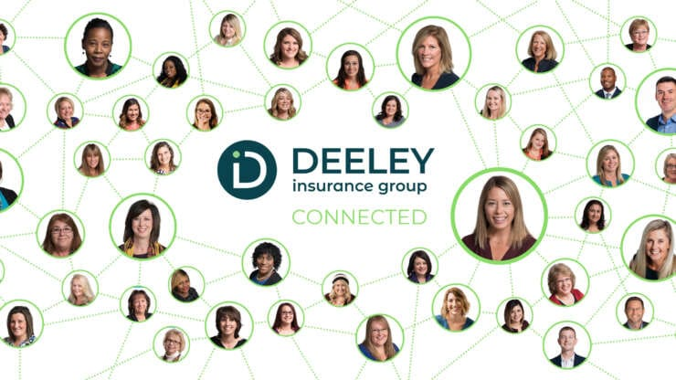 Deeley Insurance Group