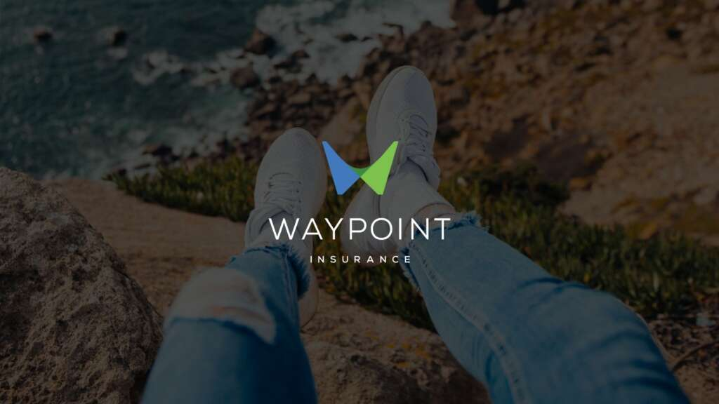 Waypoint Case Study
