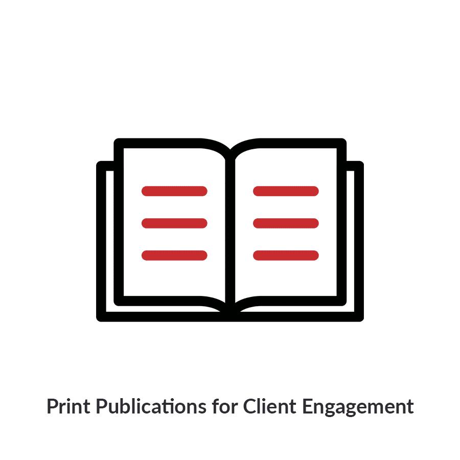 Make a Magazine